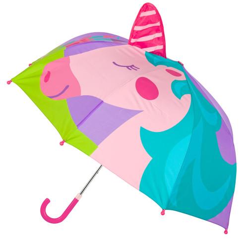 SJ104621-Pop-up-umbrella-Unicorn-F17
