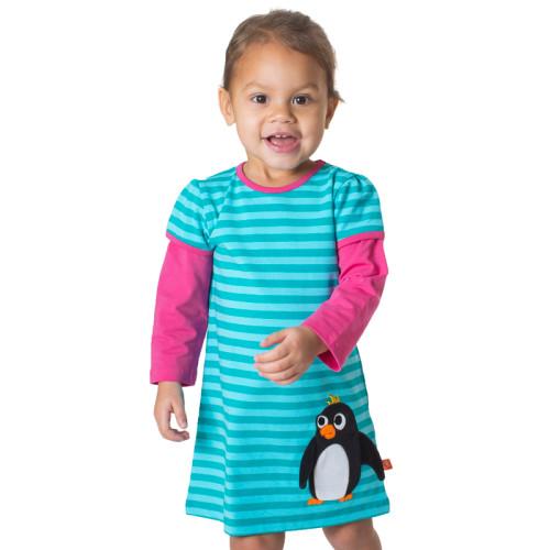 aquastriped_penguin_dress_lipfish
