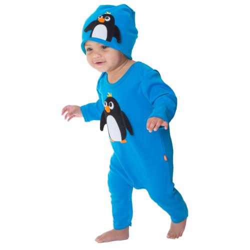 blue_penguin_jumpsuit_lipfish