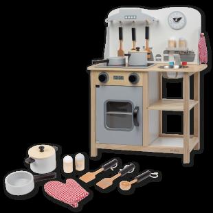 houten-keuken-met-accesoires-3jr-80055-klein.310x310x1