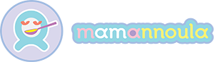 mamannoulasmall
