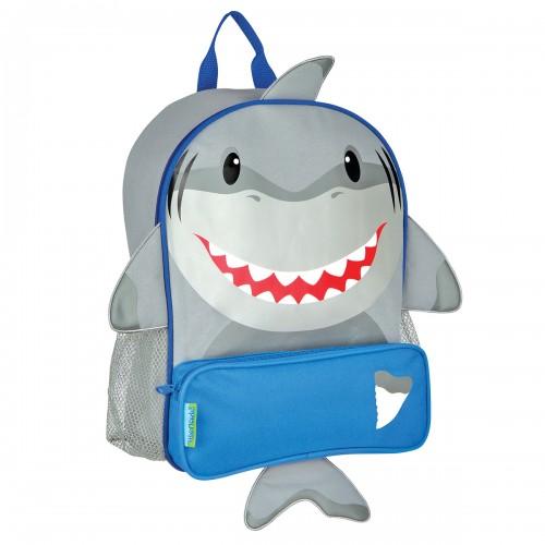 SJ-1020-80 Shark