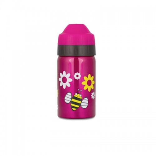 springbees