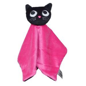 lipfish-plush-comfort-blanket-kitten-cherise