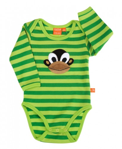 striped_limegreen_body