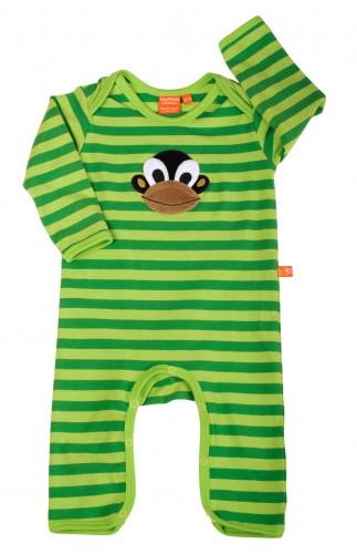 striped_limegreen_pyjama