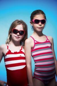 2142-Kinder-Sonnenbrille-squids-eyetribe