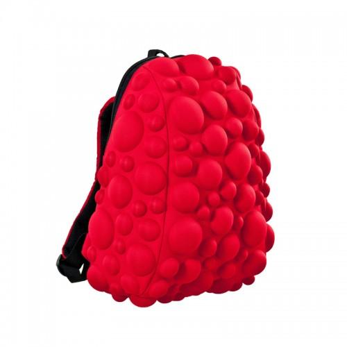 Bubble Hot Tamale Halfpack