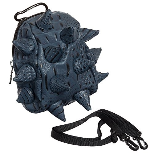 MadPax-Mighty-Bite-Crossbody-Bag-w-Belt-Clip-Blue-By-You-0