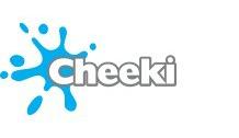 cheeki-new-logo-image