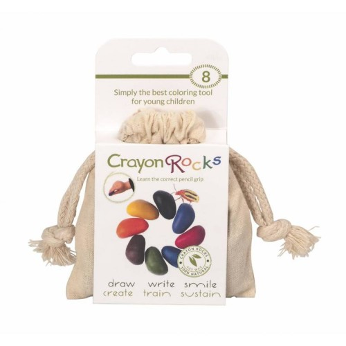 crayon-rocks-crayon-rocks-cotton-muslin-bag-with-e