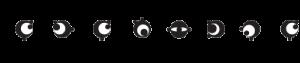 eyetribe_logo2