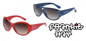 frankieray-sunglasses