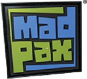logo-259-22239-1