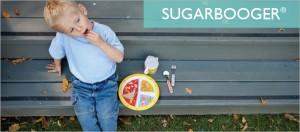 sugarbooger_fl