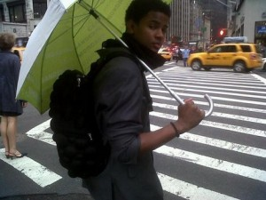 trevor-jackson-and-trevor-jackson-working-some-madpax-black-magic-bubble-in-the-big-apple-gallery