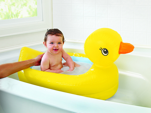 011054 WH Safety Duck Bath_2