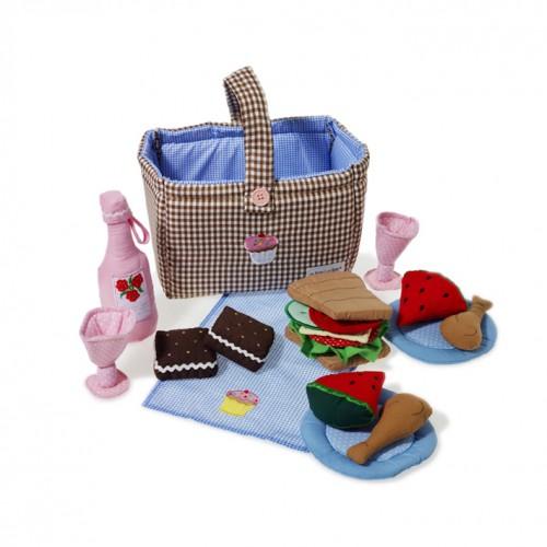 213-picnic-