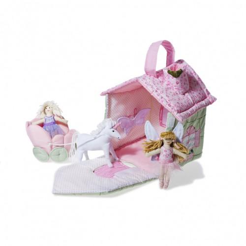 225-fairy-house-
