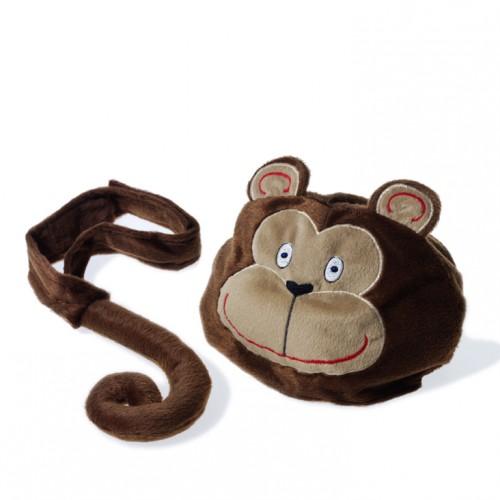 5105-monkey-