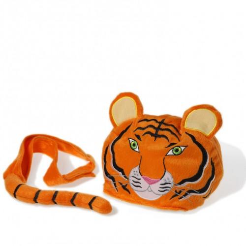 5113-tiger-