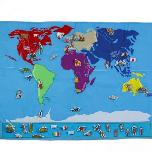 8070-world-map-copy