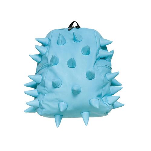 Aqua Half Pack