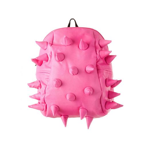 Pink Half Pack
