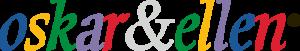 oskar-ellen-logo