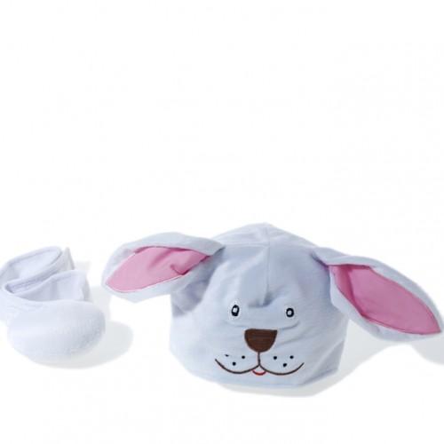 5103-bunny