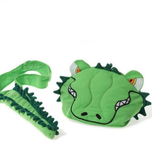 5107-crocodile-