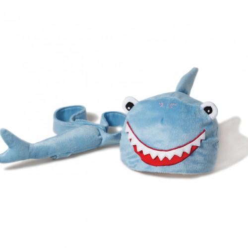 5116-shark