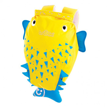 paddlepak_blowfish_front_lr