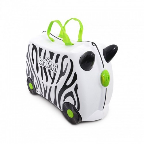 zimba-the-zebra-trunki (2)