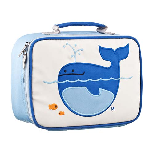 LunchBox_whale1__78070.1420511855.1280.1280