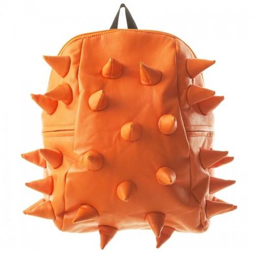 Orange Peel halfpack