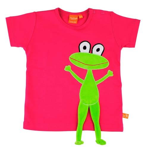 cerise_frog_t