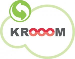 logo_Kroom