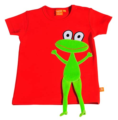 red_frog_t