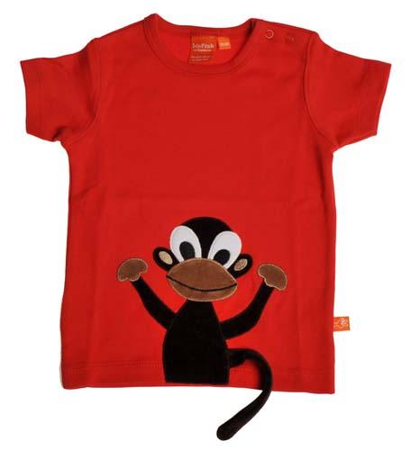 red_monkey_t