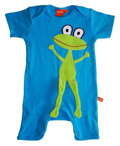 t_frog_js_short