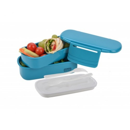 957_322_polar_gear_bento_with_chiller_turquoise
