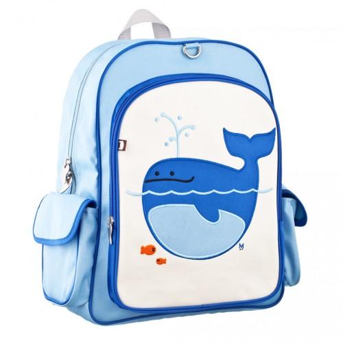 BigPack_whale1__70709.1419732932.1280.1280