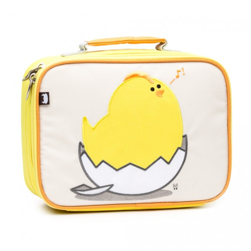 LunchBox_chick1__89628.1420512581.1280.1280