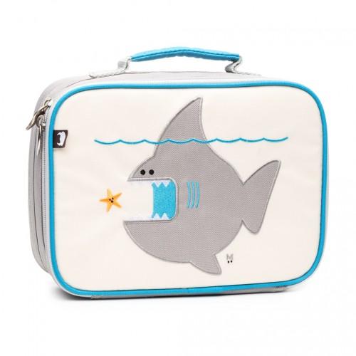 LunchBox_shark1__82938.1422374049.1280.1280