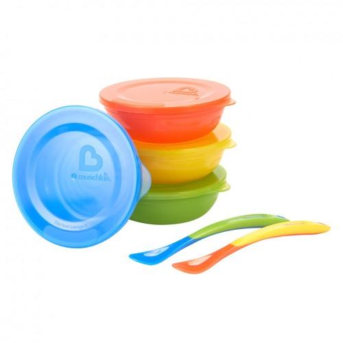 43867_love-a-bowls