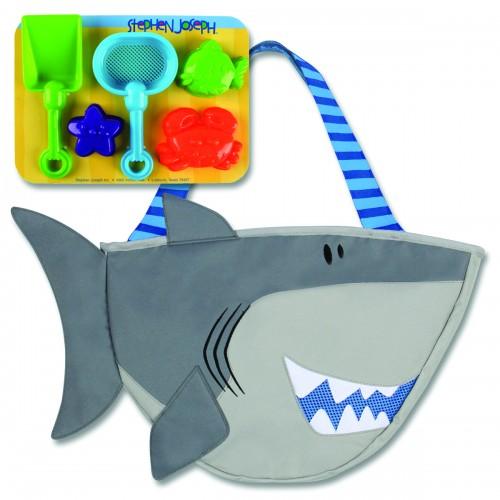 SJ-1003-80-Shark
