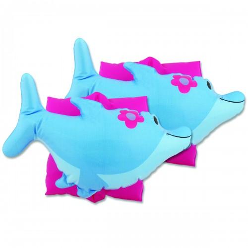 SJ-1073-35 Dolphin