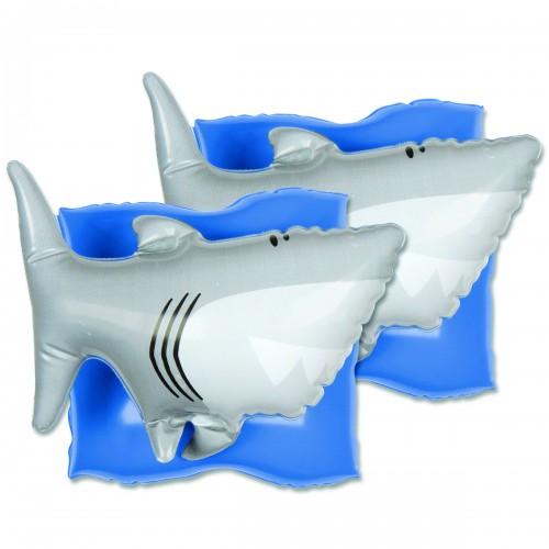 SJ-1073-80 Shark