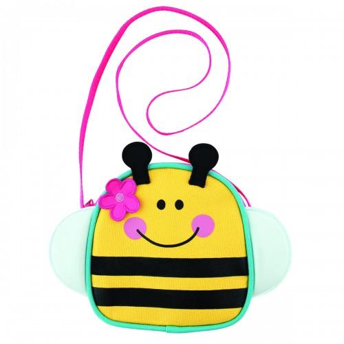 SJ-1091-13 Bee